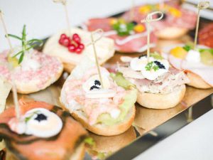 Home_catering_1