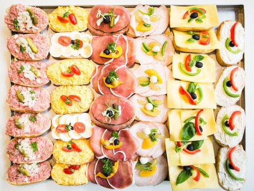 Home_catering_3
